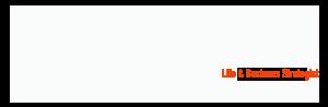 logo_tselios_1_orange_white300px