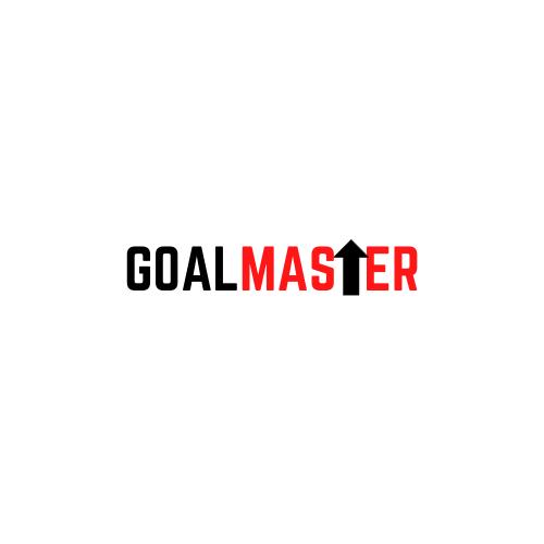 logo 2 Goalmaster